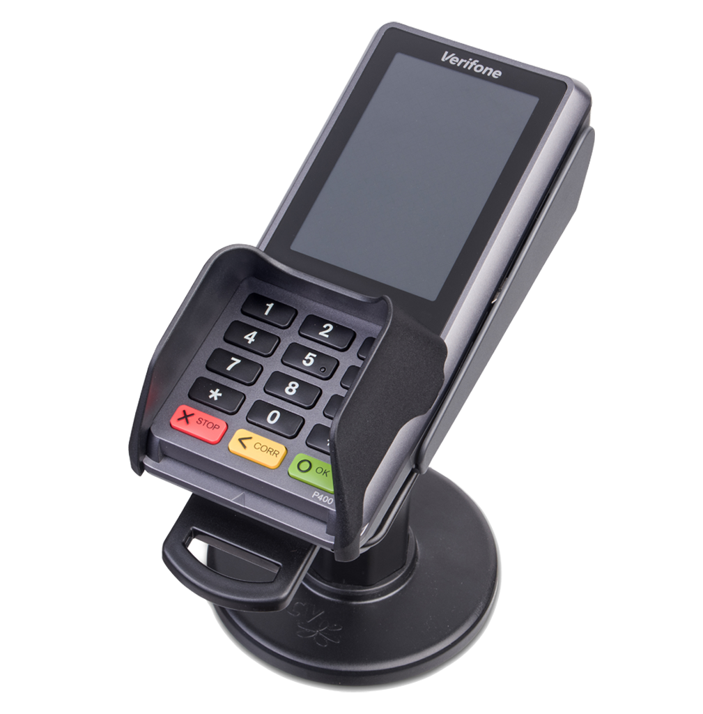 Verifone_P400.png